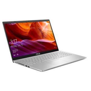 Vivobook X509UB