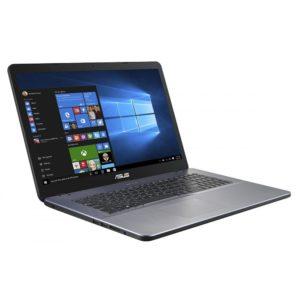 Vivobook X705UF