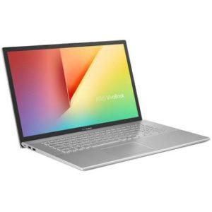 Vivobook X712DA