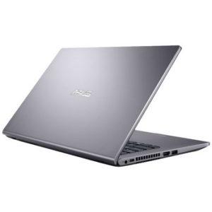 Vivobook X409DA