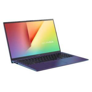 Vivobook X512FL