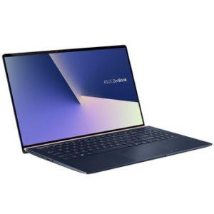 Zenbook 15 UX533FN