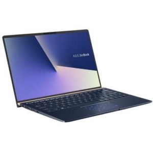 Zenbook UX333FA