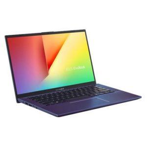 Zenbook X412FA