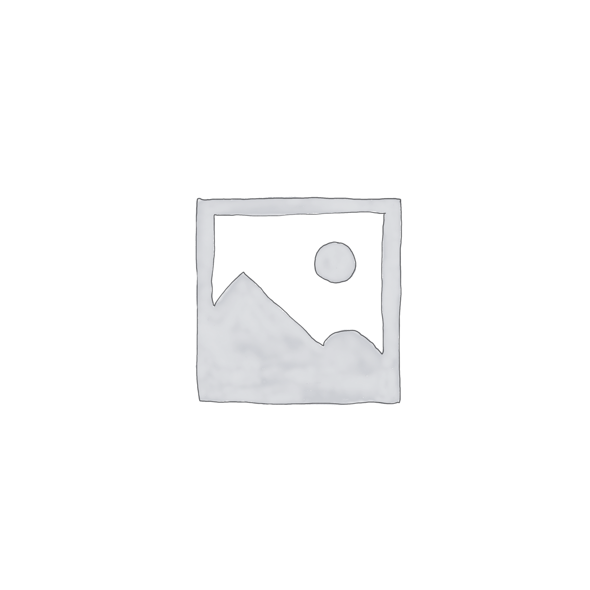 ROG Zephyrus M GU501GM